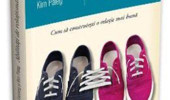 Cartea Abilitati de relationare in cuplu – Matthew McKay, Patrick Fanning, Kim Paleg (download, pret, reducere)