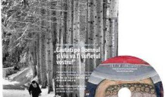 Cartea Familia ortodoxa Nr.2 (109) + CD Februarie 2018 (download, pret, reducere)