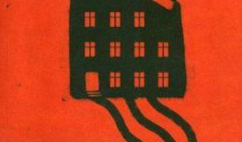 Cartea In prag de colaps – Michael C. Ruppert (download, pret, reducere)