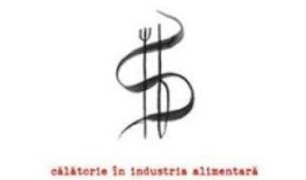 Cartea Stapanii hranei – Stefano Liberti (download, pret, reducere)