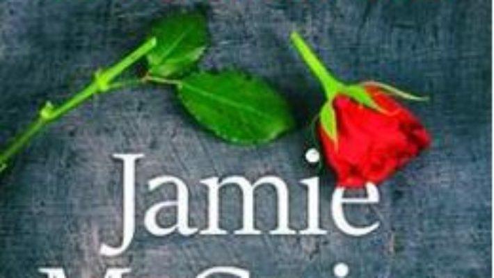 Cartea Iubirea doare – Jamie McGuire (download, pret, reducere)