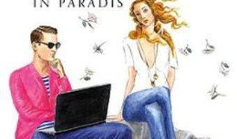 Cartea Bobo in paradis – David Brooks (download, pret, reducere)