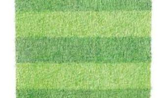 Cartea Faza cu fotbalul – Simon Critchley (download, pret, reducere)