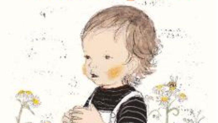 Cartea Hei, stai putin! – Hatsue Nakawaki, Komako Sakai (download, pret, reducere)