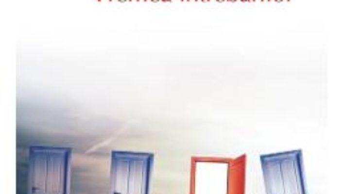 Cartea Vremea intrebarilor – Octavian Paler (download, pret, reducere)