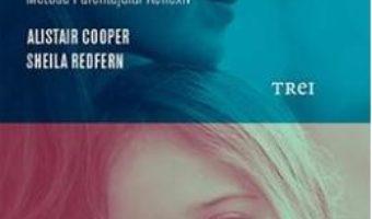 Cartea Ghid pentru intelegerea mintii copilului – Alistair Cooper, Sheila Redfern (download, pret, reducere)