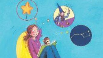 Cartea Intrebarile copilariei. De ce stralucesc stelele? – Petra Maria Schmitt, Christian Dreller (download, pret, reducere)