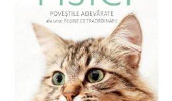 Cartea Super pisici – Ashley Morgan (download, pret, reducere)