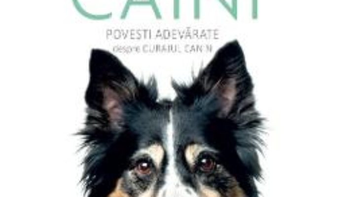 Cartea Super caini – Ben Holt (download, pret, reducere)