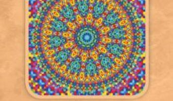 Cartea Spune DA Existentei… – Indra (download, pret, reducere)