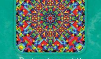 Cartea Pentru ca nu exista decat sinele… – Indra (download, pret, reducere)