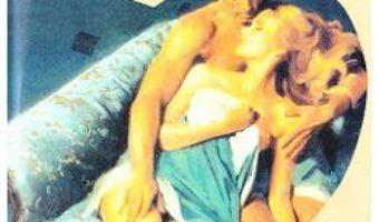 Cartea Iubire si onoare – Charlotte Paine (download, pret, reducere)