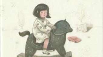 Cartea Catrina si Marele Domn-Somn – Alina Purcaru (download, pret, reducere)