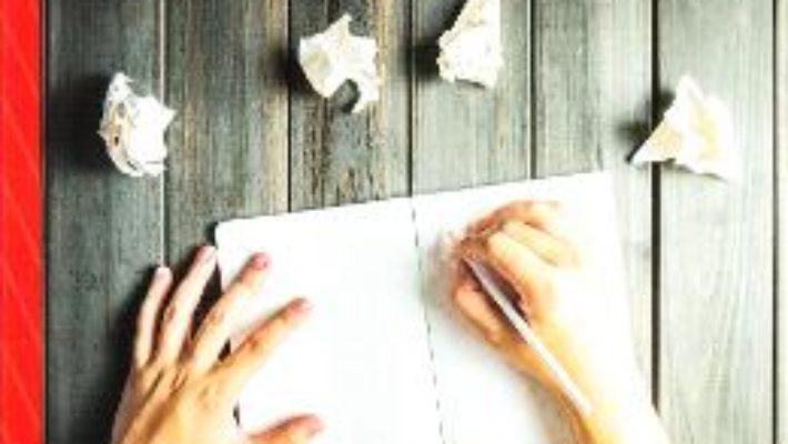 Cartea Analiza textului literar pentru liceu. Aplicatii – Margareta Onofrei (download, pret, reducere)