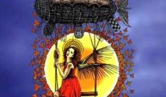 Cartea Poeme cu inger – Horia Garbea (download, pret, reducere)
