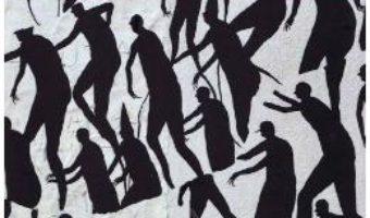 Cartea Maxi, cainele diasporei – Monica Savulescu Voudouri (download, pret, reducere)