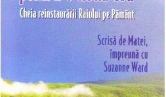 Cartea Revelatii pentru o noua era – Suzanne Ward (download, pret, reducere)