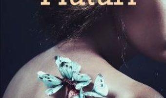 Cartea Gradina cu fluturi – Dot Hutchison (download, pret, reducere)
