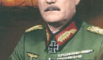 Cartea Memorii – Wilhelm Keitel (download, pret, reducere)
