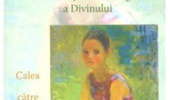 Cartea Shangri-La. Frumusetea fara margini a divinului – Marius Ghidel (download, pret, reducere)