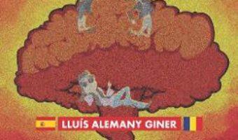 Cartea moviBOOM: Turism si pericol – Lluis Alemany Giner (download, pret, reducere)