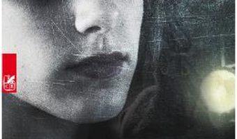 Cartea Suz – Jonas T. Bengtsson (download, pret, reducere)