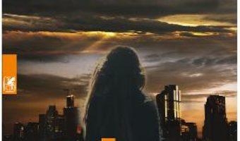 Cartea Vaduva neagra – Daniel Silva (download, pret, reducere)