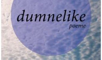 Cartea Dumnelike – Marcel Visa (download, pret, reducere)