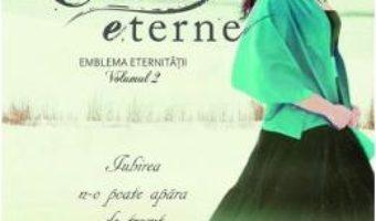 Cartea Ecouri eterne Vol.2 Din emblema eternitatii – Angela Corbett (download, pret, reducere)