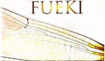 Cartea Ryuko and Fueki – Vasile Lutai (download, pret, reducere)