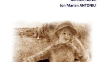 Cartea Intrebarile femeii – Dimitrie Nanu, Ion Marian Antoniu (download, pret, reducere)
