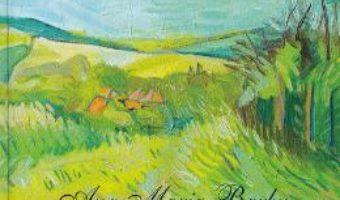 Cartea Ceremonialul inserarii – Ana Maria Barbu (download, pret, reducere)