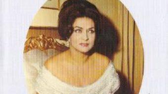 Cartea Canta che ti passa. Canta, ca-ti trece – Virginia Zeani in dialog cu Sever Voinescu (download, pret, reducere)