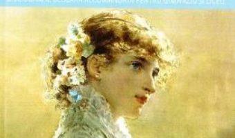Cartea Adela – Garabet Ibraileanu (Carti de patrimoniu) (download, pret, reducere)