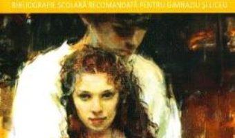 Cartea Adam si Eva – Liviu Rebreanu (Carti de patrimoniu) (download, pret, reducere)