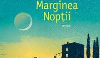 Cartea Casa de la Marginea Noptii – Catherine Banner (download, pret, reducere)