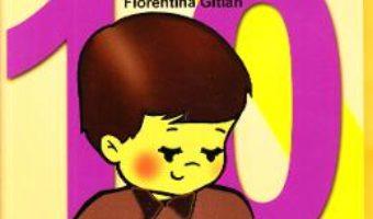 Cartea Matematica. Explorarea mediului – Clasa pregatitoare – Florentina Cismaru (download, pret, reducere)