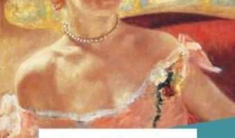 Cartea Femeia la treizeci de ani – Honore de Balzac (download, pret, reducere)