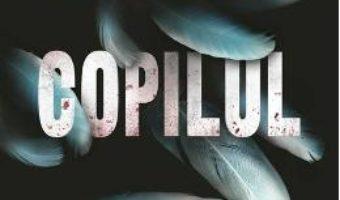 Cartea Copilul – Fiona Barton (download, pret, reducere)
