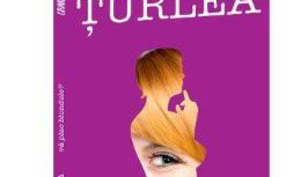Cartea Va plac blondele? – Stelian Turlea (download, pret, reducere)