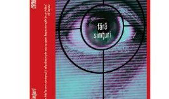 Cartea Fara simturi – Stona Fitch (download, pret, reducere)