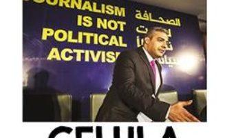 Cartea Celula Marriott – Mohamed Fahmy cu Carol Shaben (download, pret, reducere)