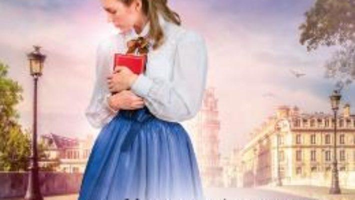 Cartea Indrumar pentru iubire – Victoria Alexander (download, pret, reducere)
