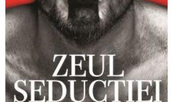 Cartea Zeul seductiei – Alexandru Nemtanu (download, pret, reducere)