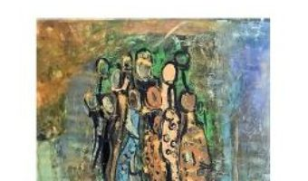 Cartea Cusatoarele – Emilia Muller (download, pret, reducere)