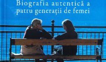 Cartea Supravietuitoarea – Viorica Sima (download, pret, reducere)