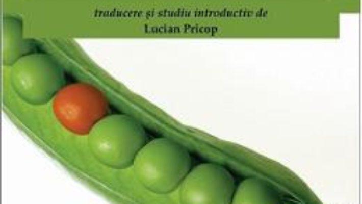 Cartea Psihologia multimilor – Gustave Le Bon (download, pret, reducere)
