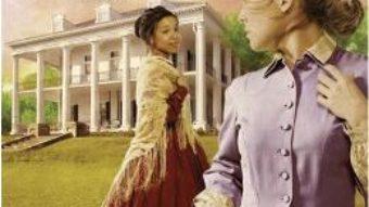 Cartea Caminul domnisoarei Katie – Michael Phillips (download, pret, reducere)