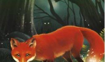 Cartea Foxcraft Vol.2: Batranii – Inbali Iserles (download, pret, reducere)