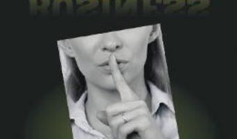 Cartea Limbajul secret de business – Kevin Hogan (download, pret, reducere)